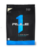 Rule One R1 WHEY BLEND