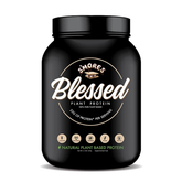 Blessed Plant-Based Protein 2Lbs