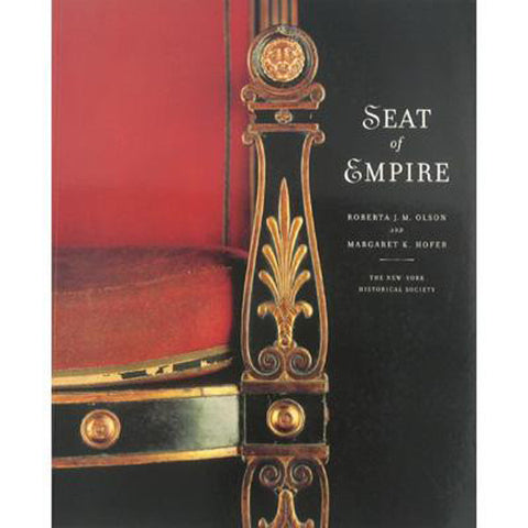 Seat of Empire