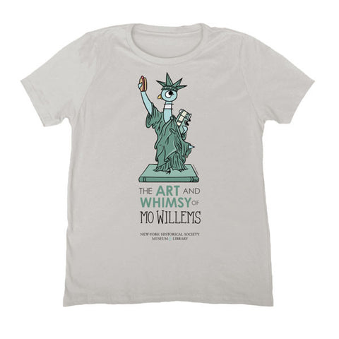 Pigeon of Liberty Unisex T-Shirt
