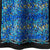 Louis C. Tiffany Dragonfly Scarf