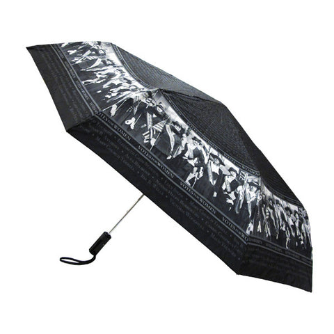 Votes for Women Umbrella