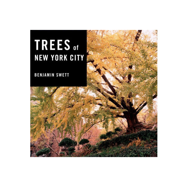 Trees of New York City