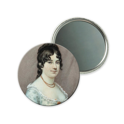 Dolley Madison Mirror