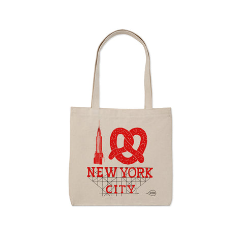 New York Everyday Tote