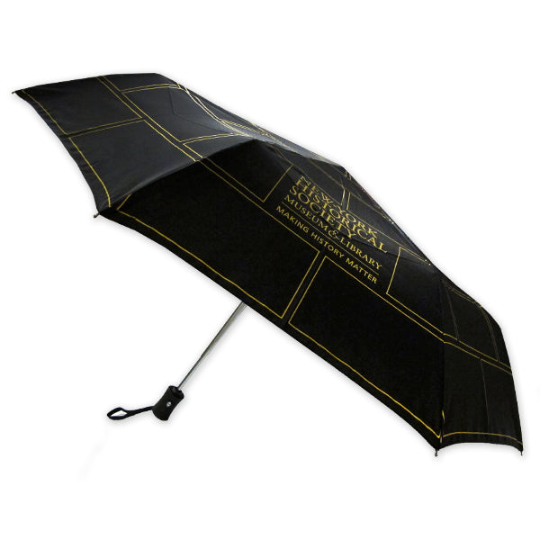 New-York Historical Society Umbrella
