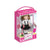 Eloise Poseable Doll with Skipperdee in Package