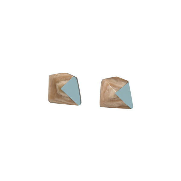 Ether Dakota Stud Earrings