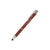 New-York History Society Stylus Pen