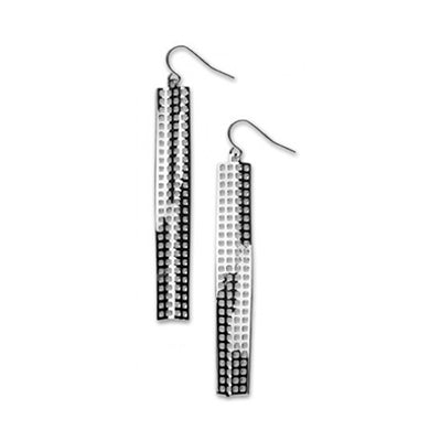 Spruce Street Earrings