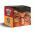 Harry Potter 20th Anniversary Box Set Paperback