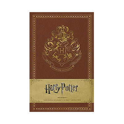 Hogwarts Journal