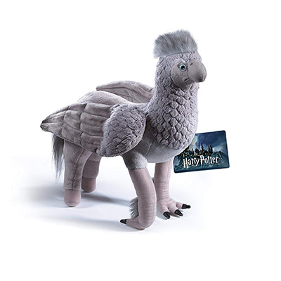 Harry Potter Buckbeak Plush