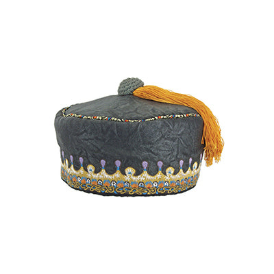 Harry Potter Albus Dumbledore Hat
