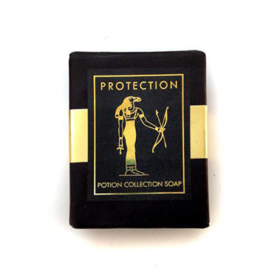 Protection Potion Soap