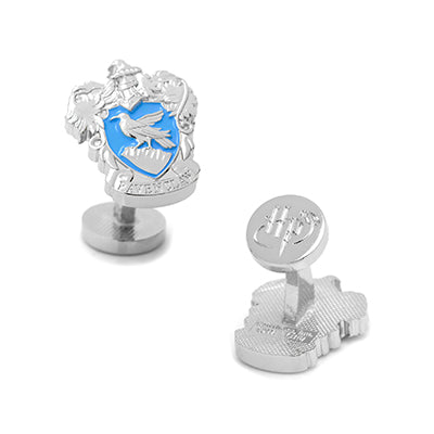 Harry Potter RavenClaw Cufflinks
