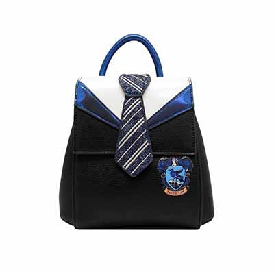 Ravenclaw Mini Backpack