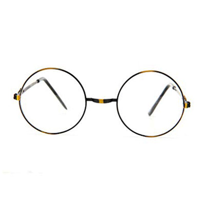 Harry Potter Character Glasses