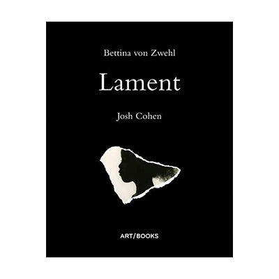 Lament: Bettina Von Zwehl