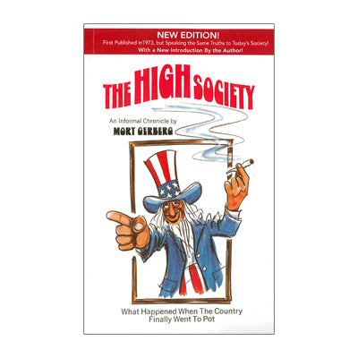 The High Society