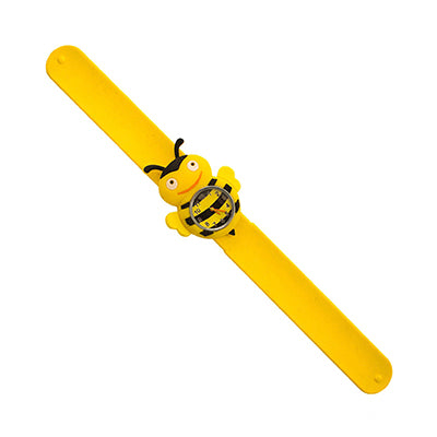 Bee Slap Watch