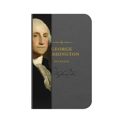 George Washington Notebook