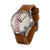 Yankees Baseball Watch
