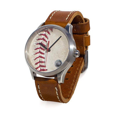 Mets Baseball Watch