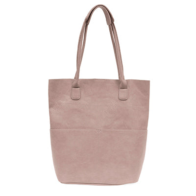 Mystic Grey Kelly Tote