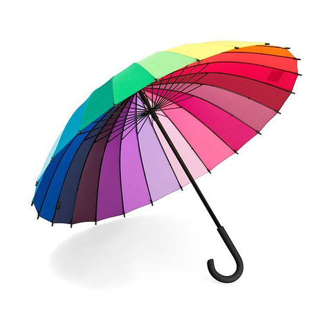 Pride Umbrella