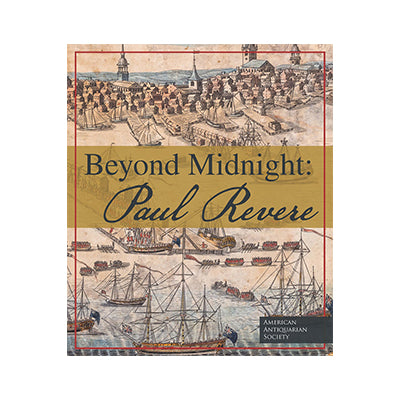 Beyond Midnight: Paul Revere
