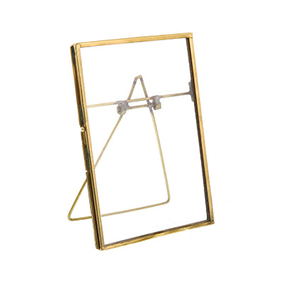Vertical Monroe Picture Frame