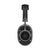 Master & Dynamics Overear Gunmetal Headphone