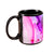Joshua Light Show Mug