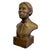 Young Harriet Tubman bust