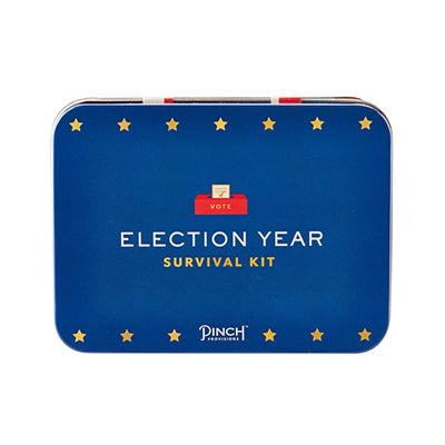 Election Year Kit