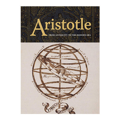 Aristotle: From Antiquity to the Modern Era