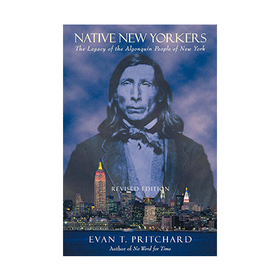 Native New Yorkers