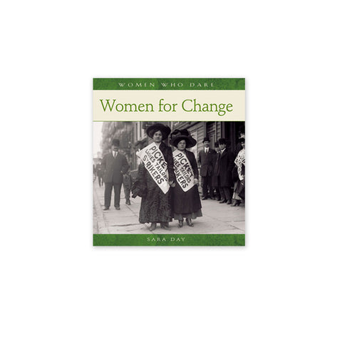 Women for Change