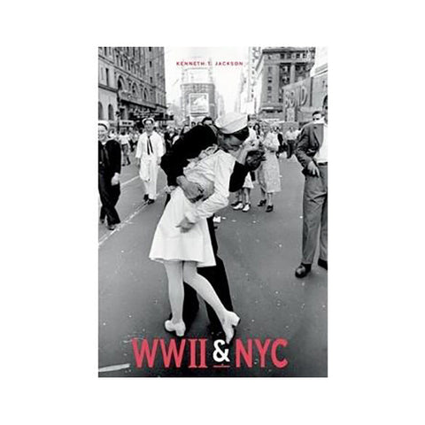 WWII & NYC