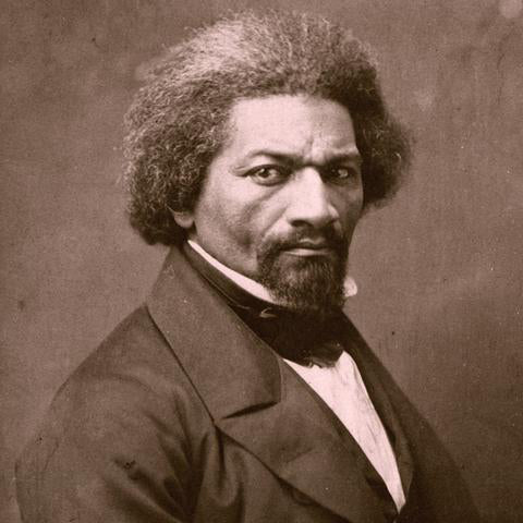 Frederick Douglass Council Membership