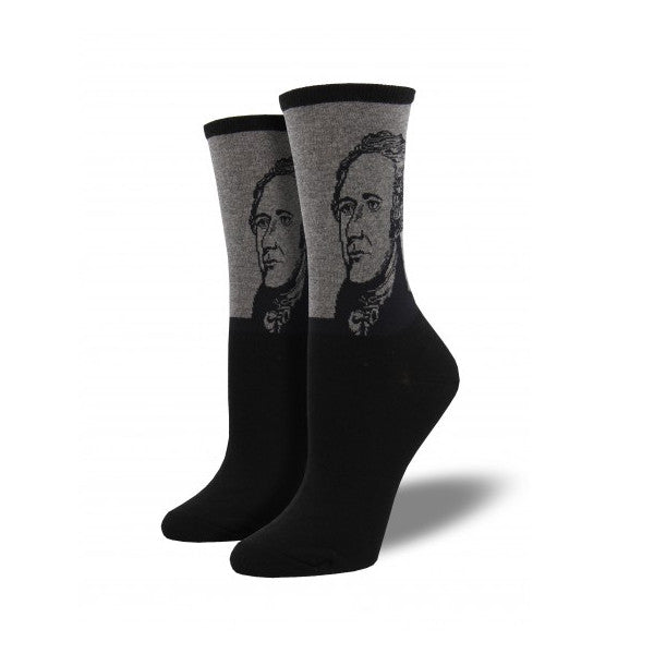 Hamilton Women's Socks