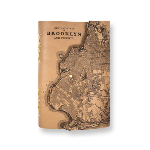 Brooklyn Journal