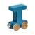 Name Train Letter Cars
