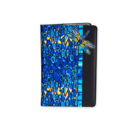 Louis C Tiffany Dragonfly Journal