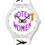 Votes for Women Watch