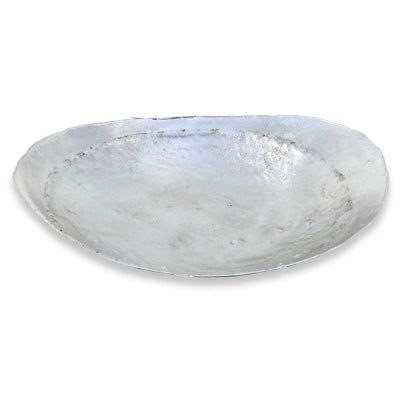 Watercast Bowl