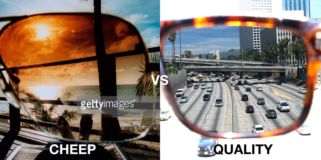 uv protection and polarized sunglasses  Are Cheap Sunglasses Killing Your Eyes? - Lucid Eyewear