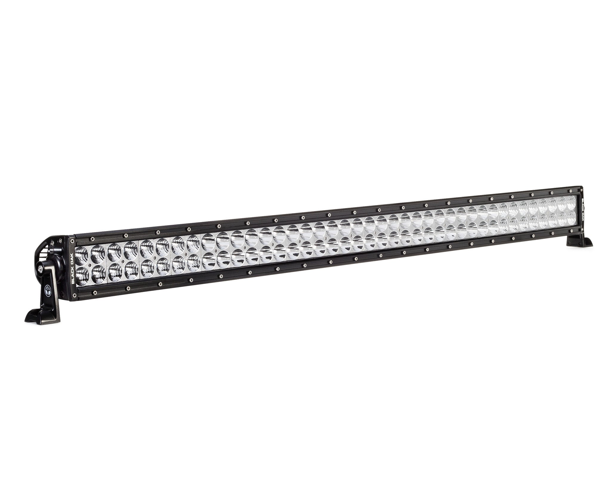 Double Row LED