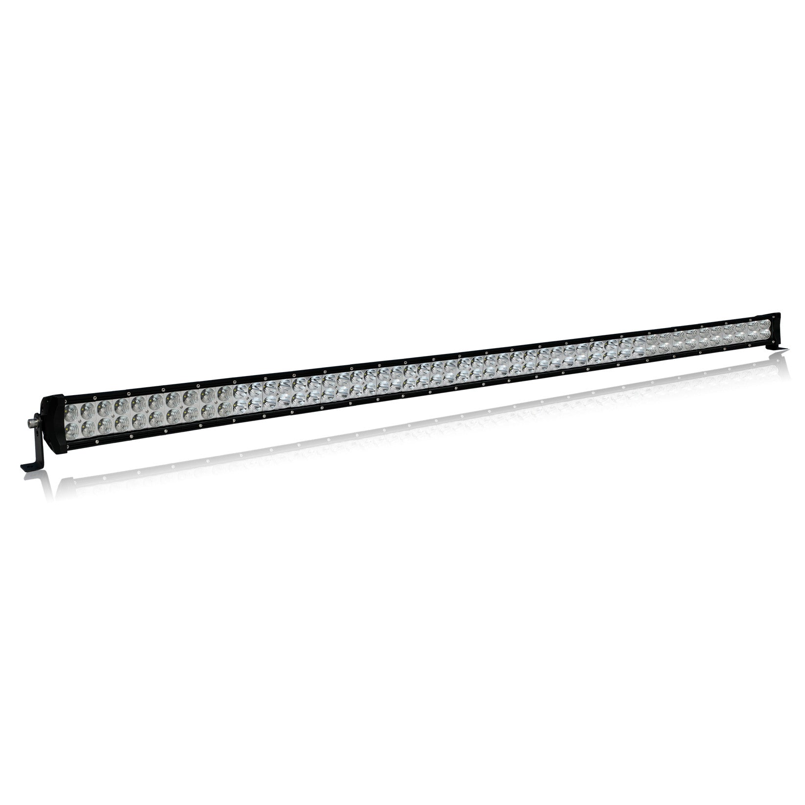50 inch led light bars